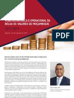 Visao Estrategica 2017 2019