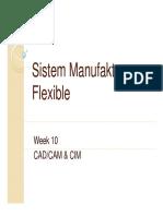 sismanflex-12-cim1