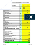 Excel_Sheet_1MA21_1.xls