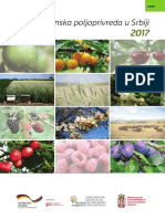 OrganskapoljoprivredauSrbiji2017