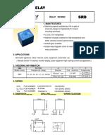 SRD-05VDC-SL-C-Datasheet.pdf