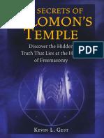 The_Secrets_of_Solomon_Temple_Discover_t.pdf