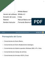 00B-Estructura Curso Whittle Basico