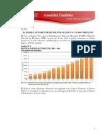 Actualidad Estadstica Parque Automotor Bolivia 2016.pdf