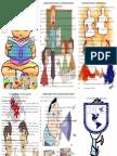 Trifoliar de Epistemologia de La Educacion