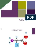 Glicina-1