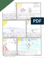 rock cycle comic example 3