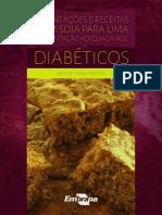 Receitas Diabetes (1)