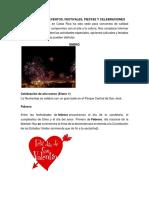 DIAS FESTIVOS.docx