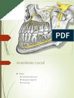 Tecnicas-Anestesicas-Odontologicas