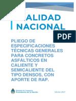 DNV PETG - CAC D (R%)