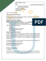 GuiaTrabajoColaborativo2C 10