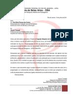 Carta Rui Barbosa.pdf