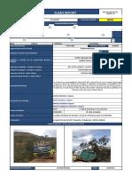 180303 LO Flash Report Incidente sin daño PRIMAX- SHA.xlsx