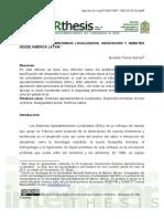 Dialnet-SistemasAgroalimentariosLocalizados-5175758