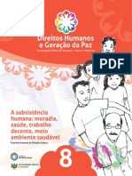 Fasciculo8.pdf