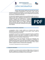 tema001_conceptos_basicos_software.pdf