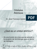 Orbitales_33788
