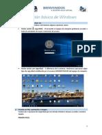 tema002-configuracion basica de windows (1).pdf