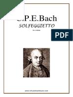 Solfeggietto.pdf
