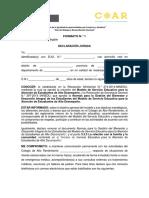 Formato1 Declaracion Jurada Padres