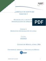 Unidad_3_Modelos_de_programacion_no_lineal.pdf