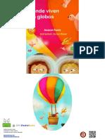 Donde viven los globos.pdf