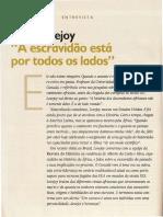 Entrevista Paul Lovejoy.pdf