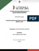 Tesis Proyecto a Presentar (4)