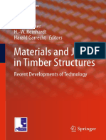 Näslund;(2014)_Materials and Joints in Timber Structures Recent Developments of Technology.pdf