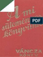 Váncza - A mi süteményeskönyvünk.pdf