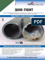 tubo conduito FLEXIBLE CON FORRO PVC.pdf