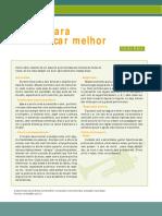 Para Tocar Melhor Dicas.pdf
