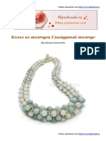 Necklace of Pearls Pearls Glamorous
