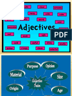 296489970-Adjective-Order.ppt