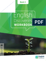 Basic 1 - Workbook