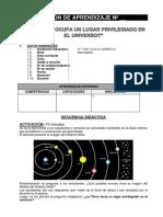 Modelo_sesion Aprendizaje (2)