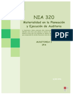 NIA-320