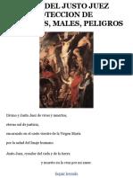 ORACION DEL JUSTO JUEZ PARA PROTECCION DE ENEMIGOS LONG VERSION.pdf