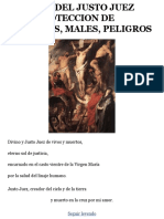 ORACION DEL JUSTO JUEZ PARA PROTECCION DE ENEMIGOS LONG VERSION.pdf