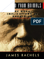 [James_Rachels]_Created_from_Animals_The_Moral_Im(BookSee.org).pdf