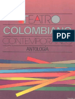 Teatro Colombiano ContemporaneoParte1.pdf