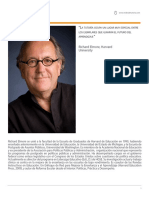 futurodelaprendizaje2.pdf