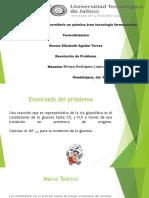Resolucion de Problema 16