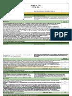 Matriz e Planos de Aula 100min - PTPS %2F EJA - Planos de Aula 100min - EJA