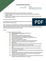 CONCEPT ATTAINMENT.pdf