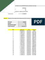 Ejercicios Funciones financieras.xlsx