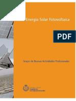 energia solar fotovoltaica.docx