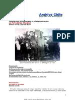 HCHfoch0013 (1).pdf