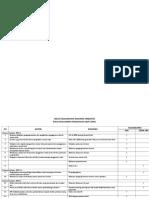 dokumen.tips_ceklist-pokja-mpodoc[1]